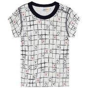 Joha T-shirt Tic-Tac-Toe 70 cm (6-7 mdr)
