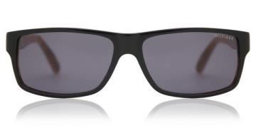 Tommy Hilfiger TH 1042/N/S Solbriller