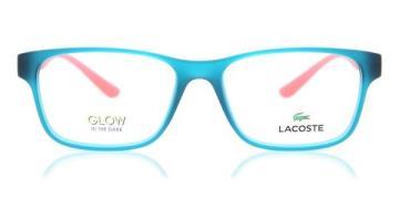 Lacoste L3804B Briller
