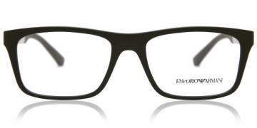 Emporio Armani EA3101 Briller