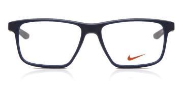 Nike 5002 Briller
