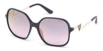 Guess GU 7605 Solbriller