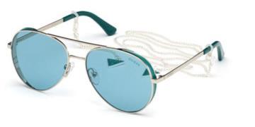 Guess GU7607 Solbriller