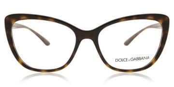Dolce & Gabbana DG5039 Briller