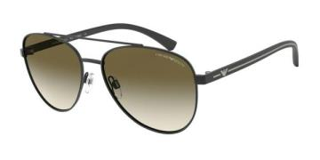 Emporio Armani EA2079 Solbriller