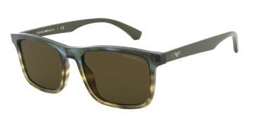 Emporio Armani EA4137 Solbriller