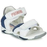Sandaler til børn Primigi  -