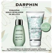 Tilbehør til ansigt Darphin  882381000295