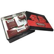 Barbering Proraso  8004395003617