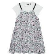 Korte kjoler Ikks  XS30182-19-C
