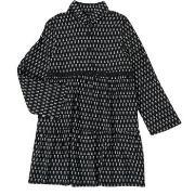 Korte kjoler Ikks  XS30002-02-C