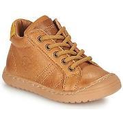 Støvler til børn Bisgaard  THOR