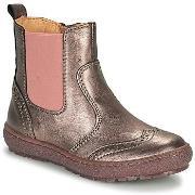 Støvler til børn Bisgaard  MERI
