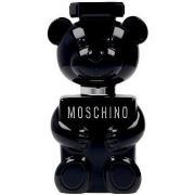Eau de Parfum Moschino  8011003845125