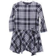 Korte kjoler Il Gufo  VL348W3039