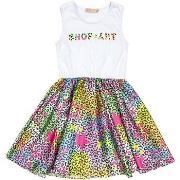 Korte kjoler Shop Art  021133