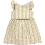 Korte kjoler Naturino  6001014 01