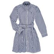 Korte kjoler Polo Ralph Lauren  LIVIA