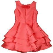 Korte kjoler Fun & Fun  FNCBDR0955