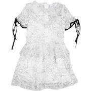 Korte kjoler Fun & Fun  FNJDR1670