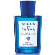 Acqua Di Parma Mirto di Panarea 150 ml