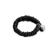 Amelie Soie Secrets de beauté Premium Collection  Silk Mini Black