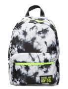 Treatedbp Backpack Accessories Bags Backpacks Sort Diesel